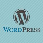 WordPressでカテゴリーのリスト表示